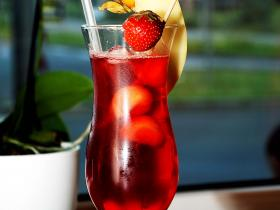 red_drink